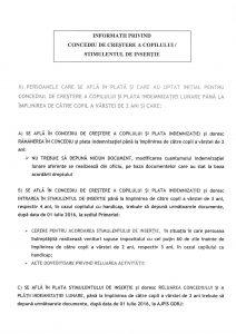 INFORMAŢII PRIVIND CONCEDIU DE CREŞTERE A COPILULUI STIMULENTUL DE INSERŢIE_Page_4
