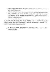 INFORMAŢII PRIVIND CONCEDIU DE CREŞTERE A COPILULUI STIMULENTUL DE INSERŢIE_Page_5