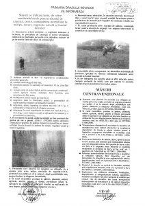 masuri-pentru-combaterea-incendiilor-la-miristi-lanuri-vegetatie-uscata-si-fond-forestier