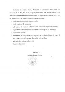3629_001_page_2