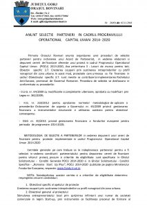 anunt-selectie_page_01