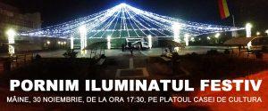 iluminatfestiv